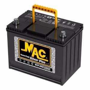 700215-MCO25161108648_112016-O