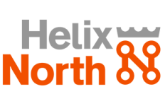 HELIX-NORTH
