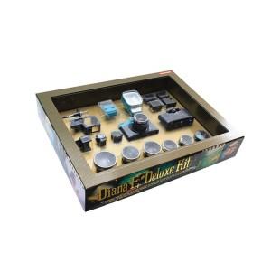 Diana Deluxe Kit
