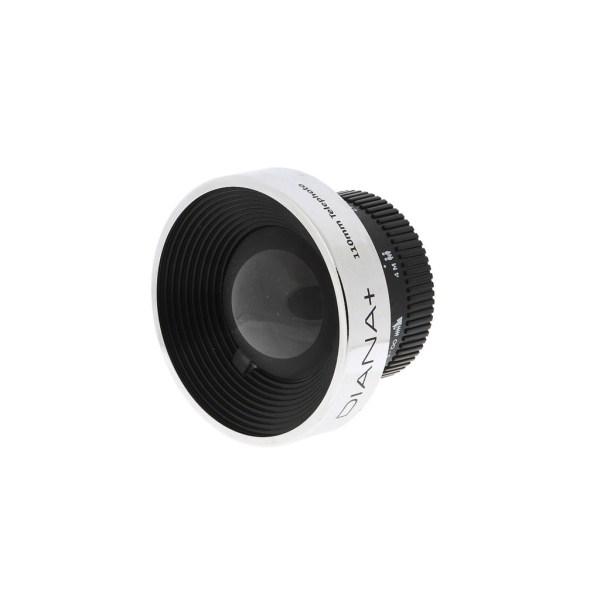 Diana Tele Lens