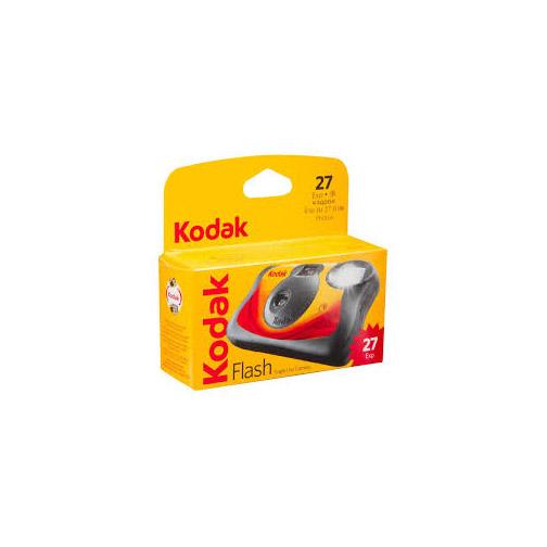 Kodak Flash 27