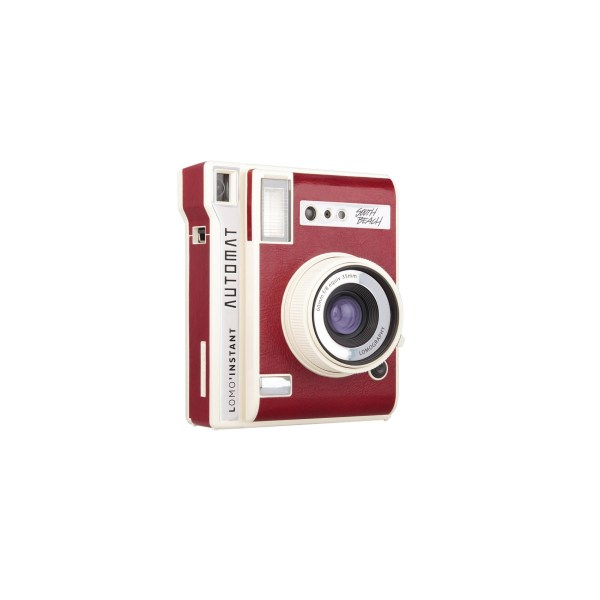lomoinstant_automat_south_beach_edition_quarter_right tienda