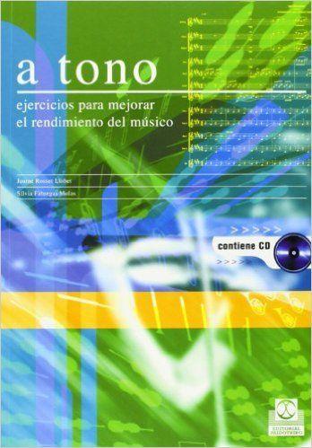 a_tono_musicos