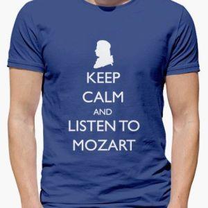calm_mozart
