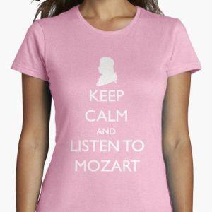 escucha_mozart