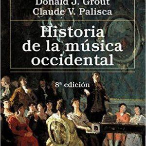 historia_musical