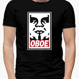 oboe_F8F8F8_520_front_664171