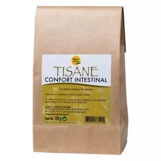 Infusión intestinal 150g