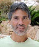 Andreas Moritz nettoyer son foie naturellement