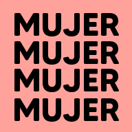 SALE! Mujer