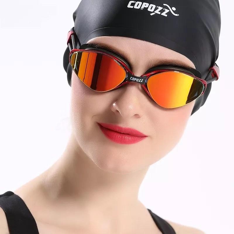 Gafas para mujeres