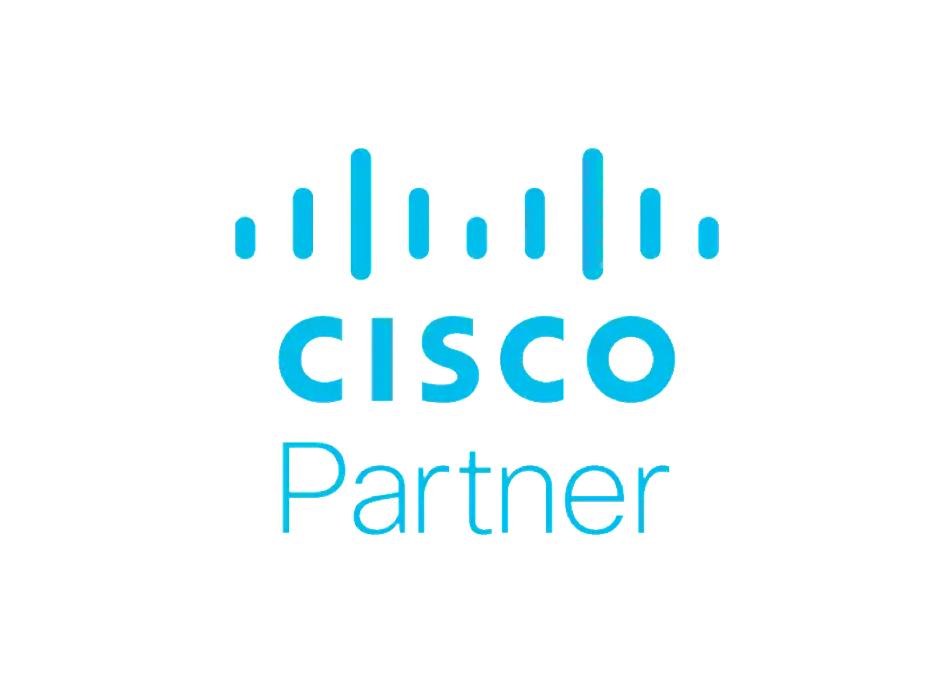 cisco_partner_logo