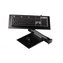 Imagén: Soporte para teclado y ratón Elite - Next Level Racing