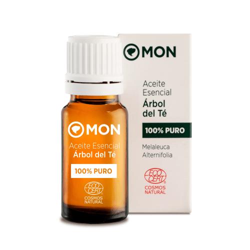 Aceite esencial Arbol del Té 12ml – Mon