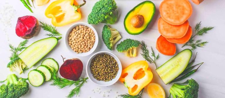 Vitaminas y multivitamínicos