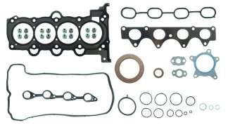JUNTAS MOTOR Dodge 4Cil. 16V, DOHC Attitude Motor Hyundai G4FA 11/14, Verna , Elantra G4FC 07/… Cabeza y Multiple de Esc. en MLS. 1.4 / 1.6 L. FSX-3640061