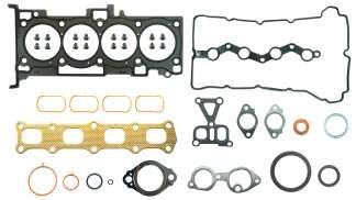 JUEGO JUNTAS Mitsubishi 2.4 L.4 Cil. 16V, DOHC, Lancer 09/13, Outlander 09/13, Motor 4B12 Junta Cabeza laminada MLS FSX-5540313