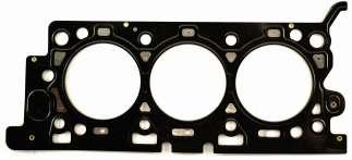 JUNTA CABEZA 3.0 L Ford V6 , Escape, Taurus, Sable, DOHC Mot. DURATEC 99/04 (Derecha) Junta Cabeza Laminada HGX-2662056-MLO
