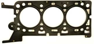 JUNTA CABEZA 3.0 L Ford V6 , Escape, Taurus, Sable, DOHC Mot. DURATEC 99/04 (Izquierda) Junta Cabeza Laminada HGX-2662057-MLO