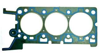 JUNTA CABEZA 3.0 L Ford V6 , Escape, Taurus, Sable, DOHC Mot. DURATEC 99/04 (Izquierda) Junta Cabeza Grafitada HGX-2662057-NR