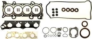 JUEGO JUNTAS 2.4 L Honda 4 Cil, Accord , CRV K24A1 03/07 EX, LX con junta de cabeza laminada