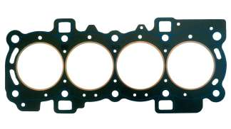 JUNTA CABEZA Ford 4Cil. 16V, DOHC, Fiesta, Focus, Mondeo, Motor XHJA/RHBA 07/14 1.6 L. Grafitada HGX-2640011-NR