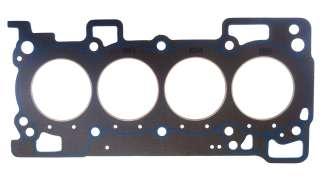 JUNTA CABEZA Nissan 4 Cil, 16V, DOHC Sentra Motor MRA8DE 13/17. ( Grafitada ) HGX-5840205-SB