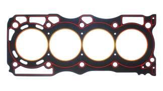 Junta Cabeza Nissan para Gas LP 2.5 l. QR25 NP300 Frontier NV350 Urvan 16/18 DOHC HGX-5840299-ART