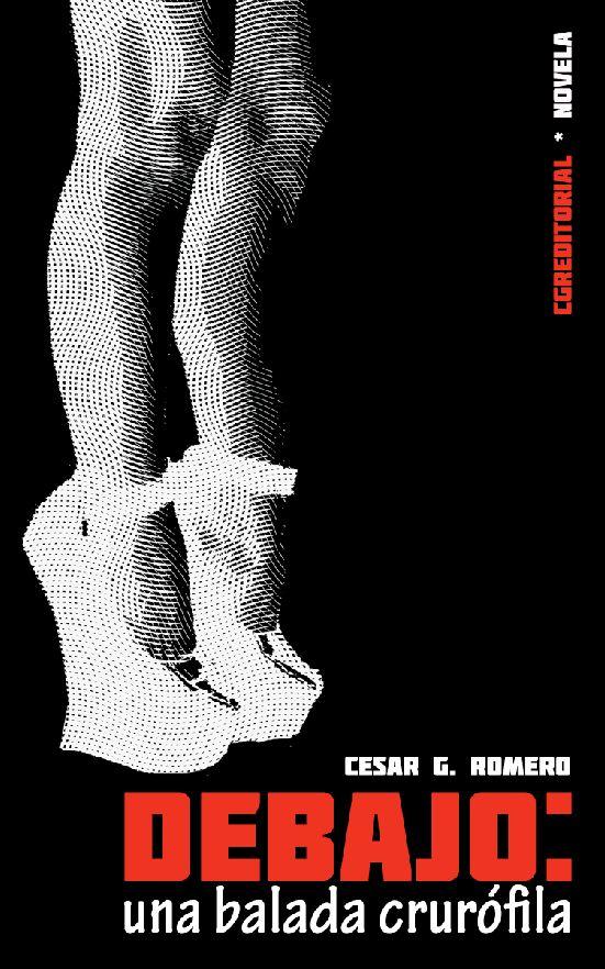 CGR ediciones