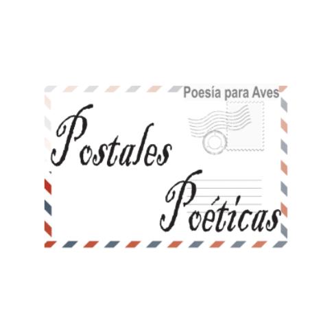 postales 2