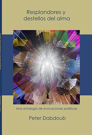 portada peter 010321 web2