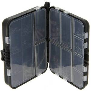 Caja ngt xpr de montaje cierres magneticos 3 - Caja de montaje NGT XPR Mini