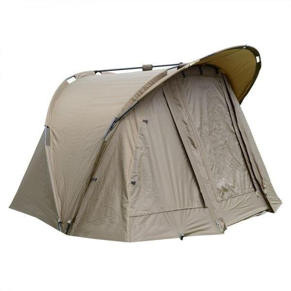 Faith Xposure Dome   Tent - Refugio Xposure Dome Faith