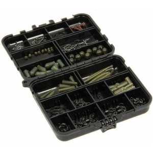 Kit de montaje NGT 2 - Kit de montaje NGT de 175 piezas