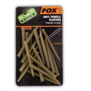 antitangle fox - Anti tangle Fox