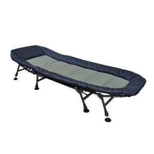 bed chair vorteks b08 - Bed Chair Vorteks B-08