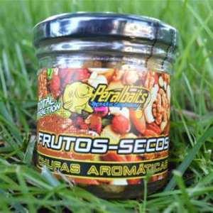 chufas frutos secos peralbaits - Chufas frutos secos Peralbaits