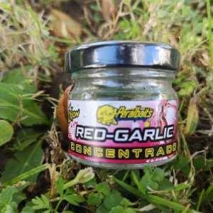 concentrado red garlic peralbaits 2 - Concentrado Red Garlic Peralbaits