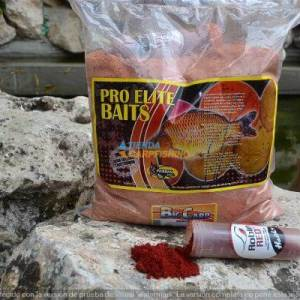 engodo ROBIN RED poisson fenag - Engodo Robin Red Poisson Fenag