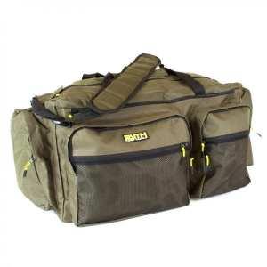 Faith Carryall Weekend Bag  70L - Macuto Faith 70 litros Caryall  Weekend bag