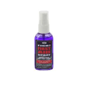 Spray antiseptico 1 - Spray antiséptico NGT