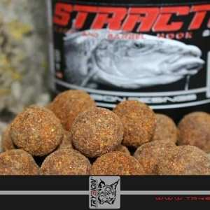 Hook baits stracto trybion - Hook Baits Stracto Trybion