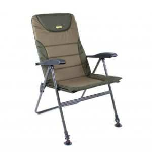 Silla Faith Camp XL - Silla Faith Camp XL