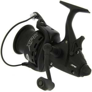 carrete ngt xpr 60 carpfishing2 - Carrete NGT XPR 60