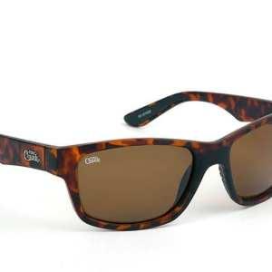 gafas de sol fox chunk rojas - Gafas de sol Fox rojas