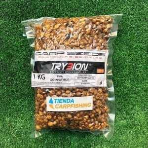 Chufas trybion - Mix Chufa Trybion 1kg