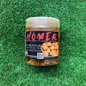 chufas trybion homer - Chufas Trybion Homer