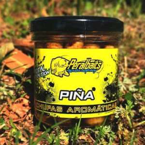 chufas pina peralbaits - Chufas Piña Peralbaits