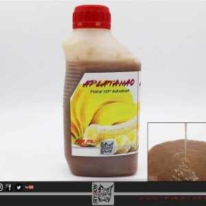 concentrado platano trybion - Concentrado Plátano Trybion
