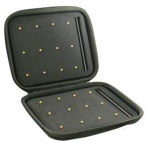 Caja semirigida virux portabajos - Caja semirigida Virux portabajos